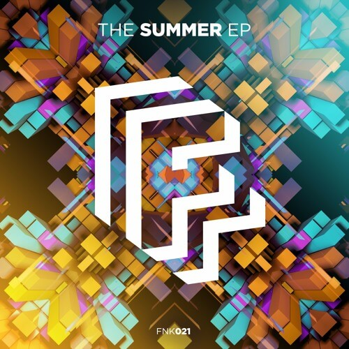 The Summer EP